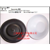 供应固瑞克308隔膜泵膜片