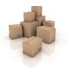 福州灯具包装纸箱 福州灯具纸盒 福州灯具纸箱