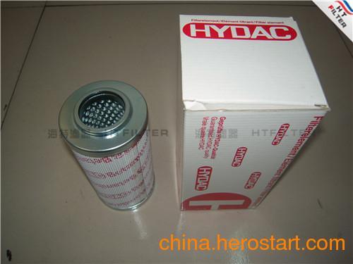 供应0140D003BN4HC贺德克滤芯