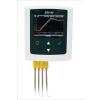 供应ebro Electronic手持温度仪