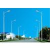 供应路灯灯杆,路灯灯杆厂家,路灯灯杆价格