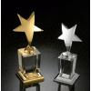 供应水晶礼品,水晶奖杯,水晶奖牌,水晶内雕,商务水晶礼品,水晶纪念礼品,办公文具台摆件礼品,个人饰品,