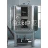 供应PLG系列盘式连续干燥机