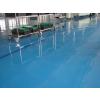 供应西宁环氧彩砂地坪和青海环氧自流平地坪