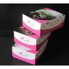 供应杭州礼盒、杭州礼品包装盒、杭州礼品包装厂
