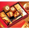 供应杭州礼品盒、月饼包装盒、礼品盒厂家、月饼盒厂家