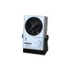 供应HDION离子风机,HDT10台式离子风机,静电消除器