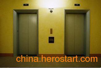 供应电梯,电梯价格,电梯