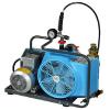 供应宝亚高压呼吸器空气压缩机