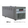 供应供应可调节直流稳压稳流电源