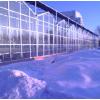 供应供应玻璃温室,玻璃温室价格