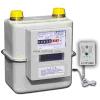 供应燃气表|家用燃气表|工业燃气表|插卡燃气表|智能燃气表