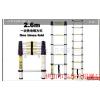 供应厂家直销和批以伸缩铝梯/铝合金梯子/铝梯/梯子