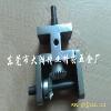 运动器材批发 户外运动器材  运动器材  运动器材有哪些feflaewafe