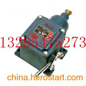 供应专业制造BAX-5/127矿用隔爆型打点器