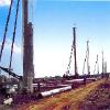 泉州桩基工程施工方案 桩基工程手册 桩基工程监理细则 协诚feflaewafe