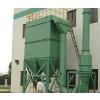 供应袋式除尘器郑州制造商      袋式除尘器厂家的除尘器分类