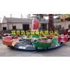 供应2014瑞奇鲤鱼跳龙门RQLY-12