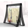 供应有机玻璃/亚克力立体相框、拼图相框、磁铁相框、螺钉相框、异形相框、亚克力纪念亚克力相框、创意亚克力相框、亚克力相框水晶相框挂式相框、画框