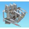 供应西安ZW32-12-10KV/630A户外高压真空断路器