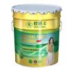 供应广东环保油漆,什么环保油漆好,什么品牌油漆最环保,最环保的油漆