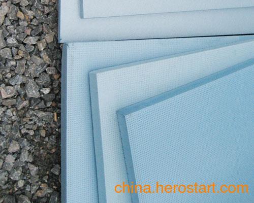 供应:武汉挤塑板,武汉聚苯板,武汉聚苯乙烯板,武汉保温板