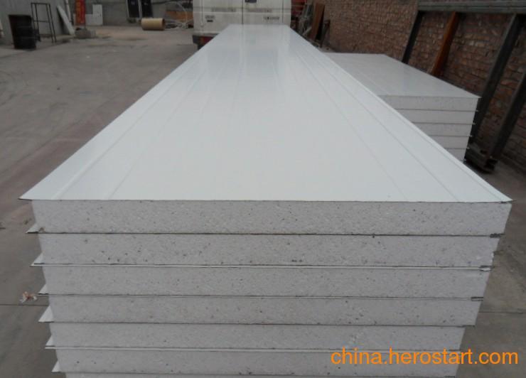 供应:武汉聚苯乙烯板,武汉保温板,武汉挤塑板,武汉聚苯板