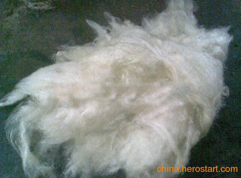 供应:武汉胶棉、武汉卷管用胶棉、武汉出版用胶棉