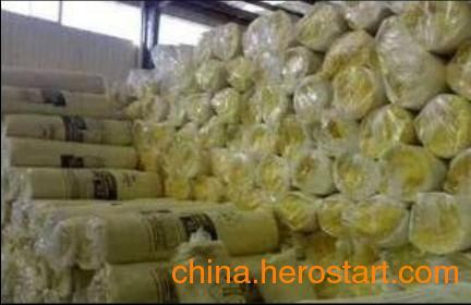 供应:武汉卷管用胶棉、武汉出版用胶棉、武汉胶棉
