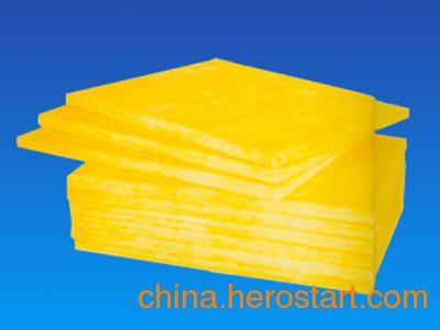 供应:武汉出版用胶棉、武汉胶棉、卷管用胶棉
