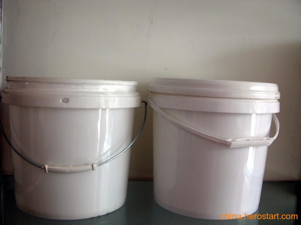 供应:武汉聚氨酯防水涂料、聚氨酯喷涂、 聚氨酯板、聚氨酯保温板、聚氨酯直埋保温管