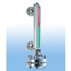 供应磁敏电子双色液位计 磁敏电子双色液位计型号 锅炉仪表