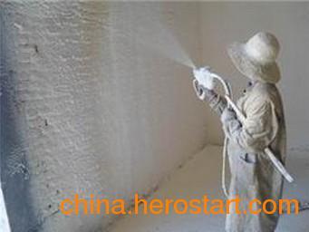 供应:武汉聚氨酯喷涂、聚氨酯防水涂料、 聚氨酯板、聚氨酯保温板、聚氨酯直埋保温管