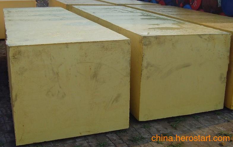 供应:武汉聚氨酯板、聚氨酯防水涂料、聚氨酯喷涂、 聚氨酯保温板、聚氨酯直埋保温管