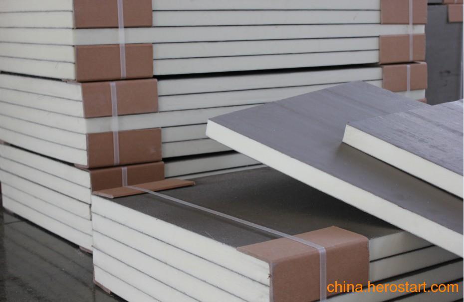 供应:武汉聚氨酯保温板、聚氨酯防水涂料、聚氨酯喷涂、 聚氨酯板、聚氨酯直埋保温管