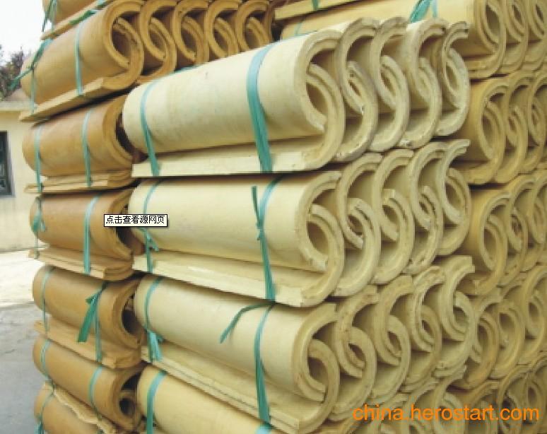 供应:武汉聚氨酯管壳、聚氨酯防水涂料、聚氨酯喷涂、 聚氨酯板、聚氨酯保温板