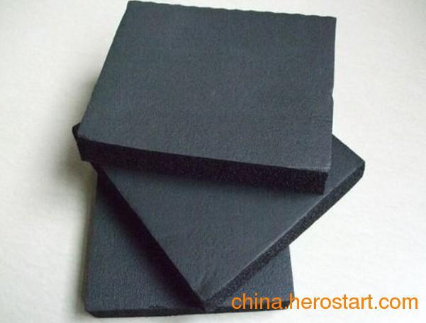 供应:武汉泡沫玻璃、武汉水泥发泡板、武汉玻璃板、武汉发泡水泥板