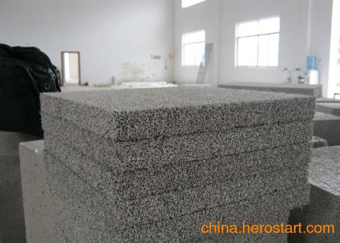 供应:武汉水泥发泡板、武汉泡沫玻璃、武汉玻璃板、武汉发泡水泥板