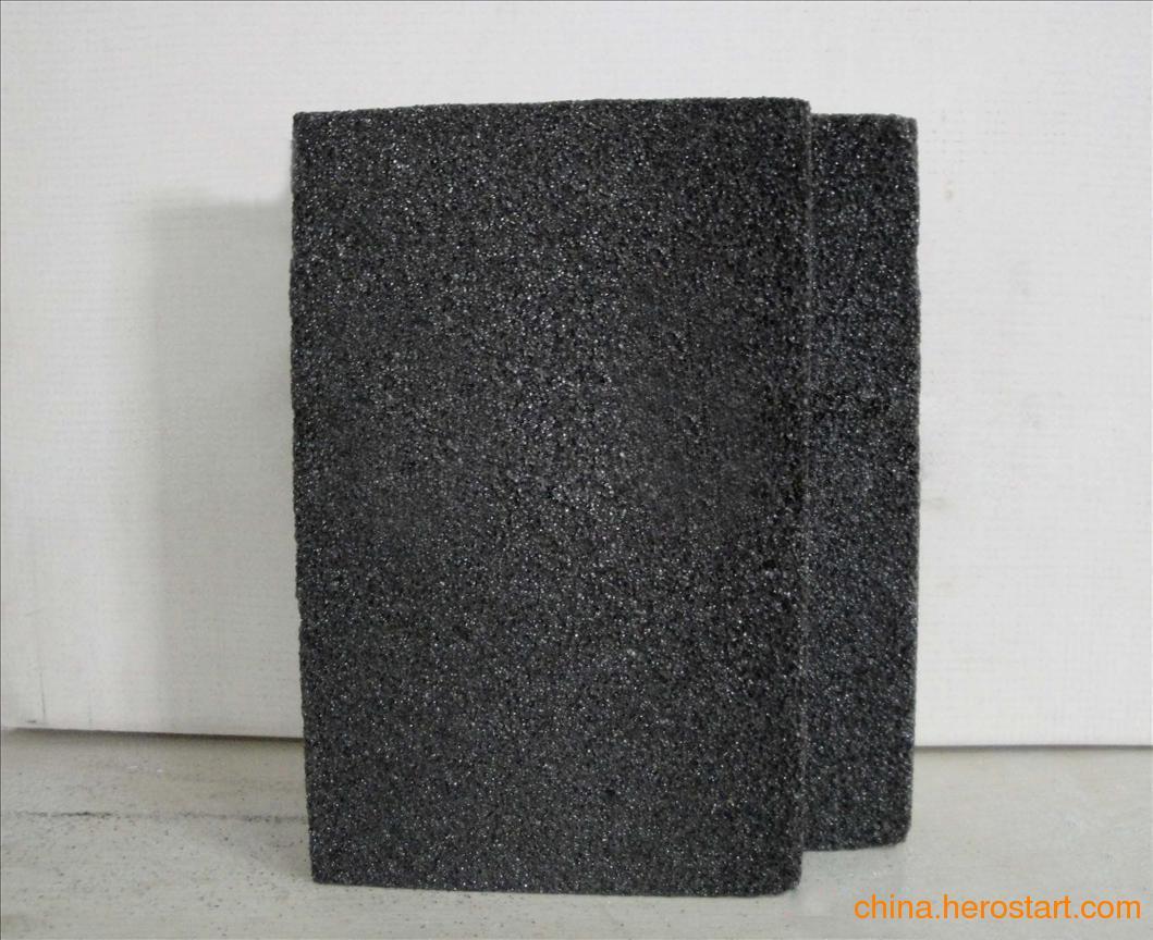 供应:武汉玻璃板、武汉发泡水泥板、武汉泡沫玻璃板、武汉水泥发泡板