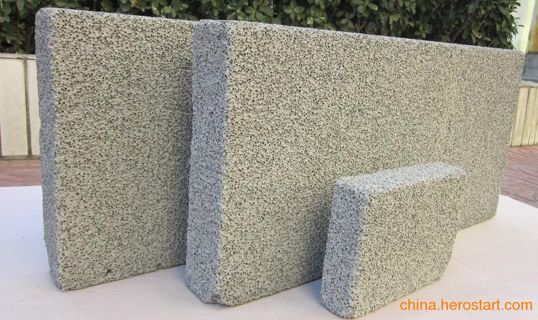 供应:武汉发泡水泥板、武汉玻璃板、武汉泡沫玻璃板、武汉水泥发泡板