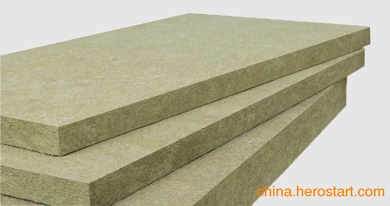 供应:武汉岩棉板、武汉岩棉条、岩棉管、岩棉卷毡、岩棉