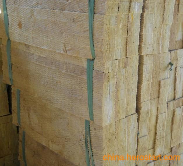 供应:武汉岩棉条、武汉岩棉板、岩棉管、岩棉卷毡、岩棉
