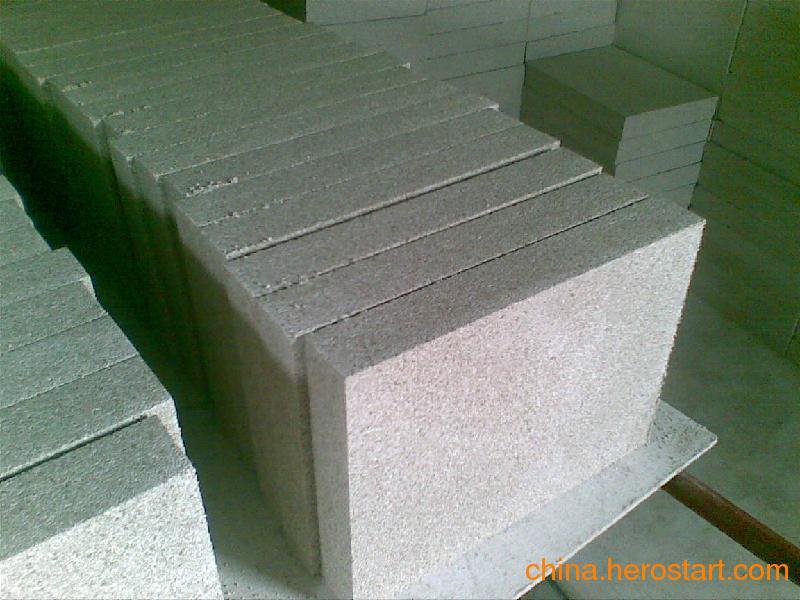 供应:武汉珍珠岩板、武汉珍珠岩颗粒、武汉沥青珍珠岩
