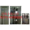 供应高压鼠笼电机使用磁饱和软启动柜