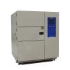 供应深圳冷热冲击试验箱,高低温冲击试验箱长久仪器好