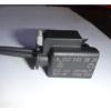 供应FEP进口汽车接插件
