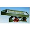 供应碾米机部件 MS-15 30系统碎米分级筛
