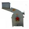 供应碾米机部件40式锤片粉碎机
