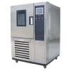 供应深圳高低温试验箱,可编程高低温试验机长久仪器好