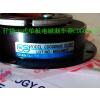 供应正品保证台湾仟岱 千代 CDG0S6AA干式单板电磁刹车器电磁制动器